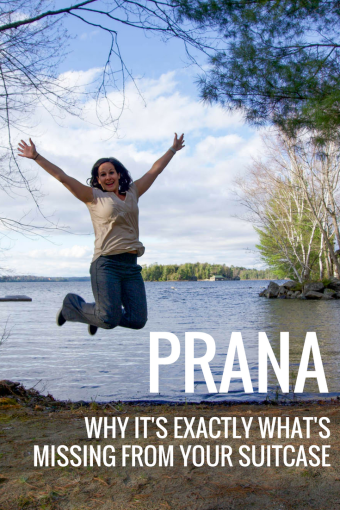 prAna - Why Its Exactly Whats Missing From Your Suitcase