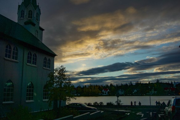 What to do on an Iceland stopover guide