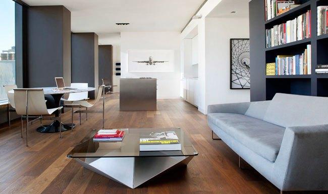 m-ccs-architecture-condominium_credit-paul-dyer_full