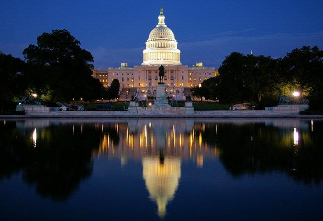 Waszyngton