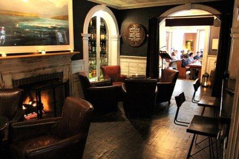 the-dingle-whiskey-bar