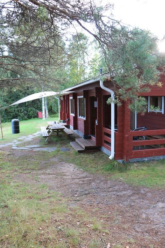 Finnland_Muhos_Montta Active Camping 3
