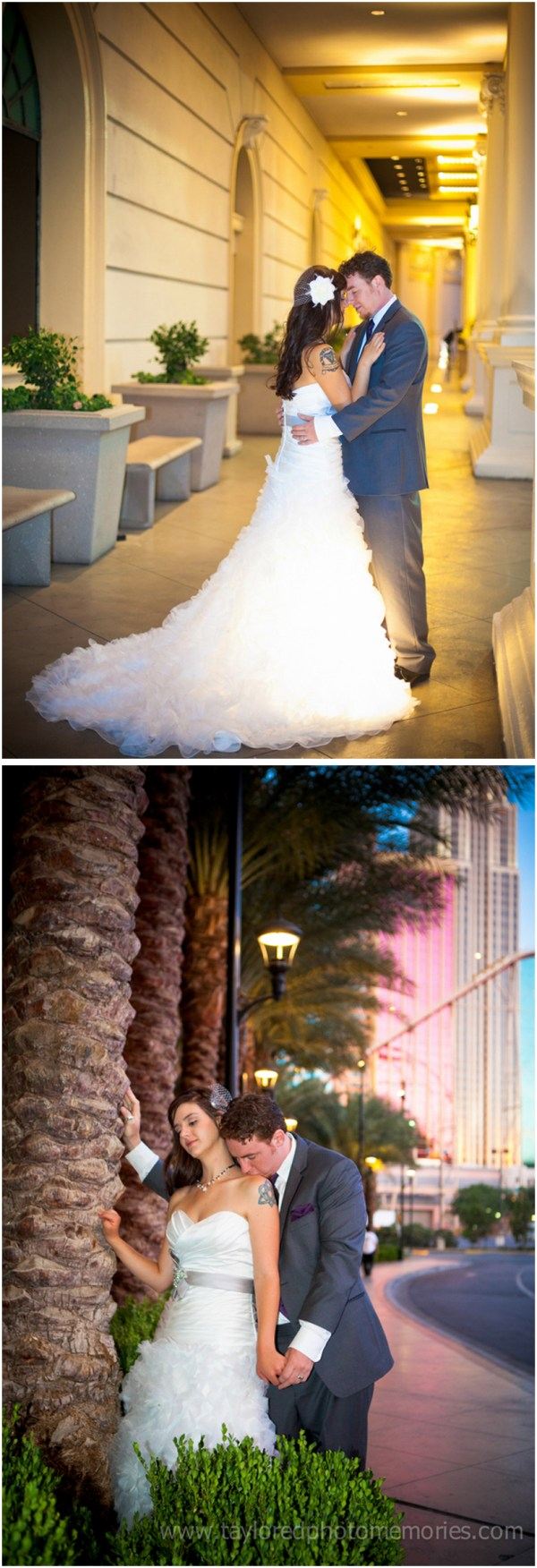Vegas Weddings Small