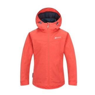 Skogstad Surnadal waterproof jacket1500