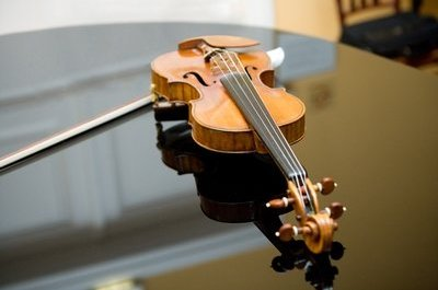 Music Suggestions On Choosing Wedding Ceremony