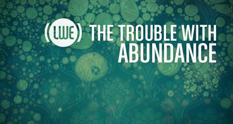 Abundance_large