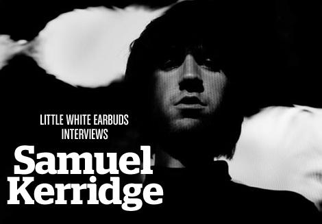 https://i1.wp.com/www.littlewhiteearbuds.com/wp-content/uploads/2013/11/Inter_Kerridge-1.jpg