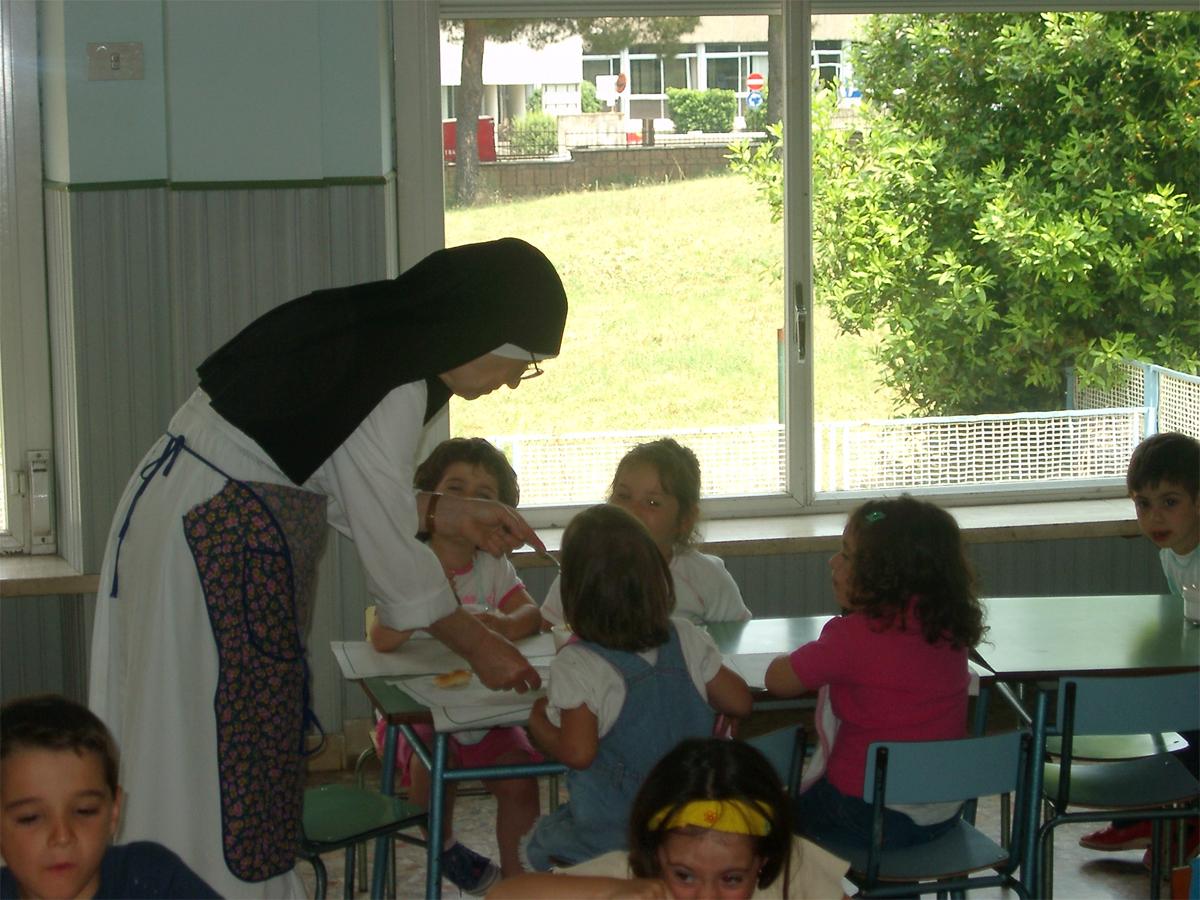 Teaching-Children-Catechesis