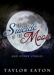 The Suicide of the Moon