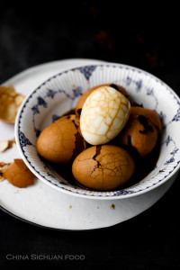 Chinese-tea-eggs-copy