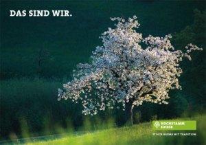 Cover_Hochstamm_Broschuere