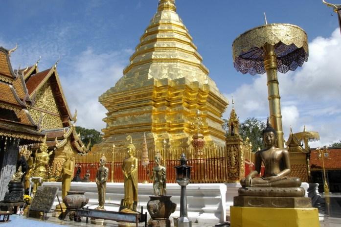 North Thailand_3012