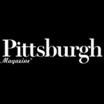 PittsburghMagPress