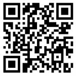 Gastzugang-QR-Code