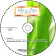 cd-inkjet-wf