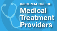 medical-providers-button