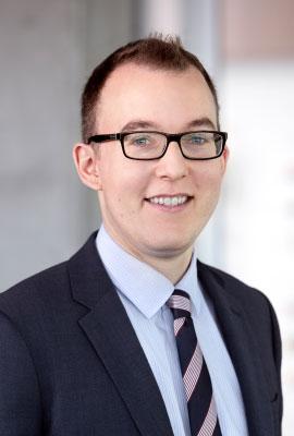 Jon Noorduyn