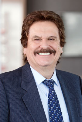 Larry Litwiniuk