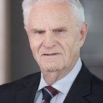 Virgil Moshansky - Litwiniuk & Company