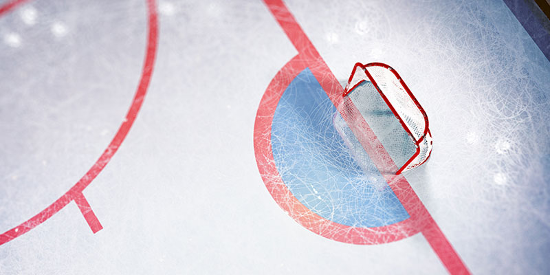 LItco Calgary Flames Injury Report Ad
