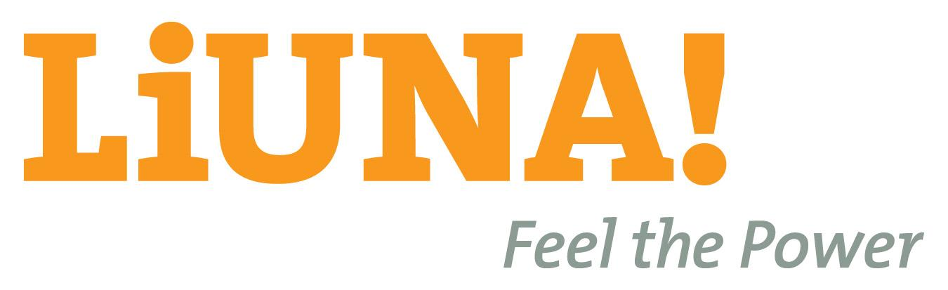 LIUNA Feel the Power-.jpg