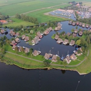 Luchtfoto 14