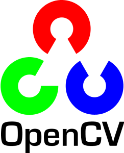 OpenCV_Logo_with_text