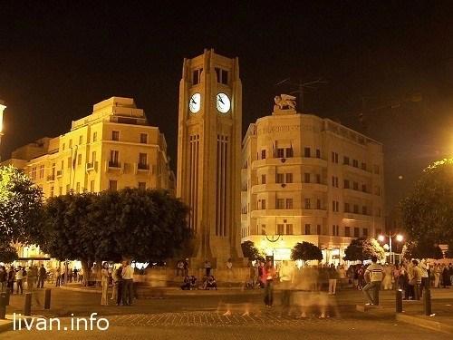 Бейрут в десятке самых дорогих квартир всего мира