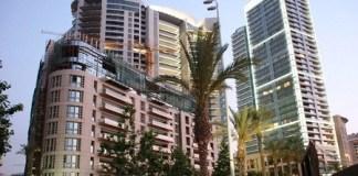 Недвижимость в Ливане