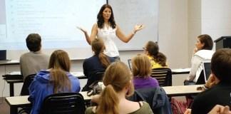 Образование в Ливане