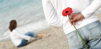 Ливан назван одной из самой романтической страной в мире.