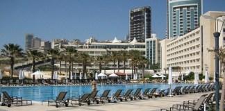 Бейрут - самый дорогой город на Ближнем Востоке