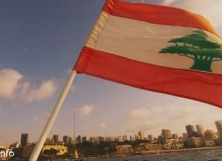 Ливан - самая красивая страна в мире