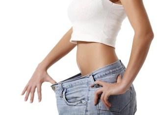Почему женщине трудно начать худеть?