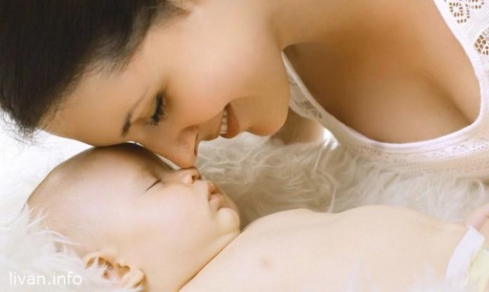 Почему ребёнка трудно уложить спать