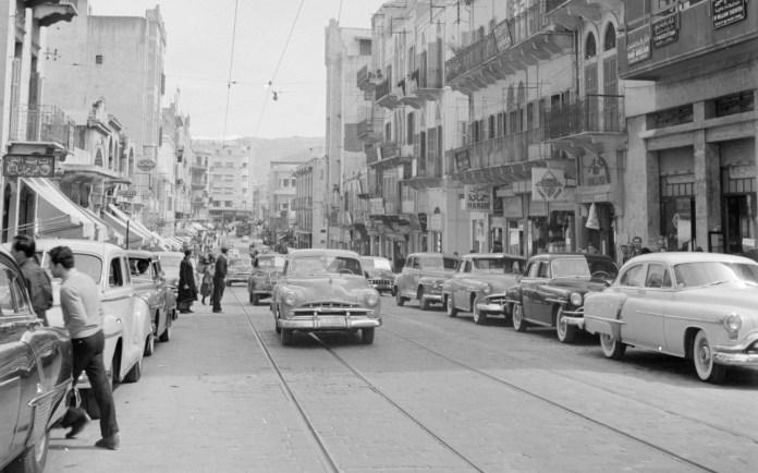 Уайган улица