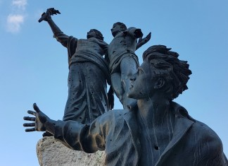 Площадь мучеников, Бейрут