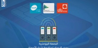 Новый порядок оформления SIM-карт в Ливане.