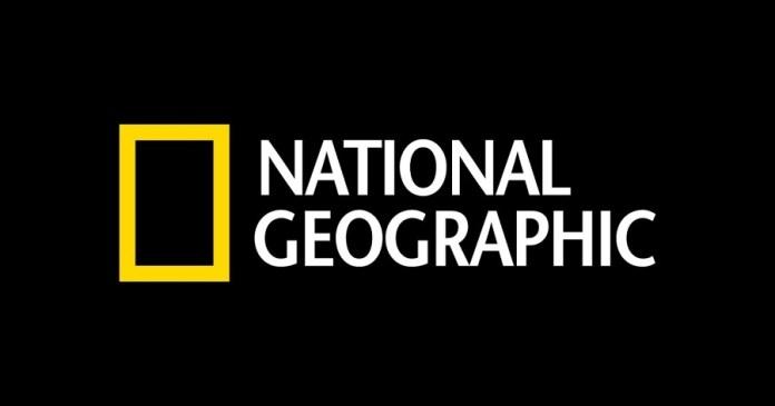Ливан в списках лучших летних направлений 2018 по мнению National Geographic.
