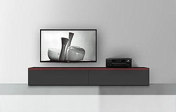 TV Mbel Hochwertiges Amp Individuelles Design