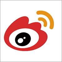 weibo画像