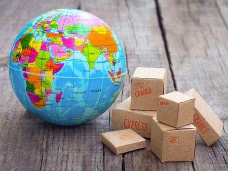 24カ国でeコマースの状態にゲームを変えるデータ