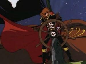 Captain Harlock SSX - 22 - FINAL - RC v01.mkv_snapshot_13.55_[2013.10.11_19.59.23]