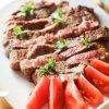 肉とお酒三昧の生活が、不安定な心と不健康な体を作る 第 286 号
