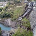 小水力発電事業で水資源地域に手を差し伸べるべきであろう  第 722 号