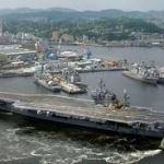 朝鮮半島問題の次の権力図を見据えて重要になるインド  第 857 号