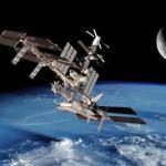宇宙開発が産業振興や安全保障に貢献できる道筋が整いつつある  第1,065号