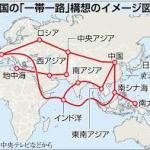 インドは海上輸送に貿易のほとんどを頼る日本にとって大変重要な国  第1,168号