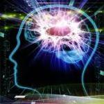 音楽もまた脳の活性化に非常に役立つ 第1,256号