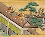 日本書紀があったからこそ.国難でも日本は生き残れた  第1,454号